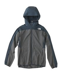 THE NORTH FACE/ノースフェイス/メンズ/SWALLOWTAILVENTHOODIE/500606722