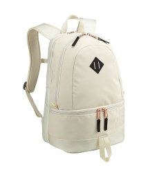 THE NORTH FACE/ノースフェイス/BC DAY PACK/500606802
