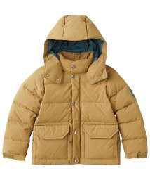 THE NORTH FACE/ノースフェイス/キッズ/CAMP SIERRA PARKA/500606832