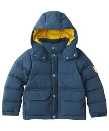 THE NORTH FACE/ノースフェイス/キッズ/CAMP SIERRA PARKA/500606833