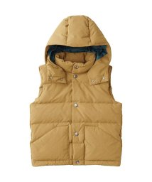 THE NORTH FACE/ノースフェイス/キッズ/CAMP SIERRA VEST/500606834