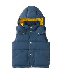 THE NORTH FACE/ノースフェイス/キッズ/CAMP SIERRA VEST/500606835