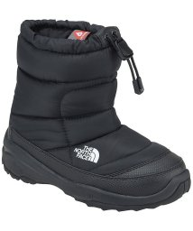 THE NORTH FACE/ノースフェイス/キッズ/K NUPTSE BOOTIE 4/500606844