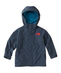 THE NORTH FACE/ノースフェイス/キッズ/SCOOP JACKET/500606851
