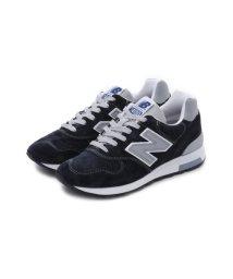 New Balance/【New Balance】New Balance M1400NV/500607521