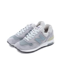New Balance/【New Balance】New Balance M1400SB/500607522