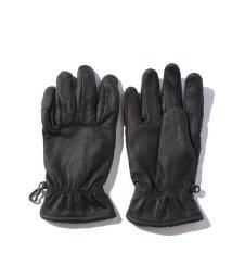 Marmot/Basic Work Glove/ベーシックワークグローブ(17FW)/DE0031587