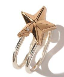 ZUCCa/(S)JHM STAR & SAFETYPIN/500580719
