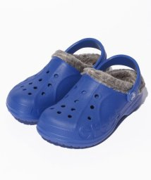 crocs(KIDS WEAR)/CROCSボアサンダル/500580363