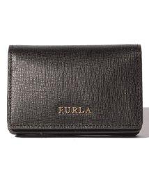 FURLA/バビロン カードケース 874701/500593720