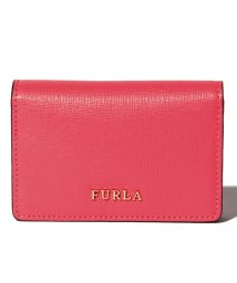 FURLA/バビロン カードケース 887556/500593734