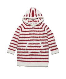 gelato pique Kids&Baby/ボーダーアラン kids ドレス/500611687