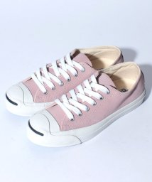 en recre/【Webカラー限定】【JACK PURCELL converse】スニーカー/10262639N