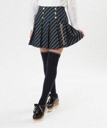 ALGY/フレッシャーズスカート&りぼんタイセット/500608073