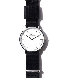 ROSE BUD/Daniel Wellington 腕時計/500609409