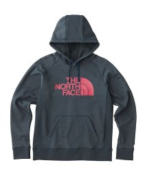 THE NORTH FACE/ノースフェイス/メンズ/COLOR HEATHERED SWEAT HOODIE/500612597