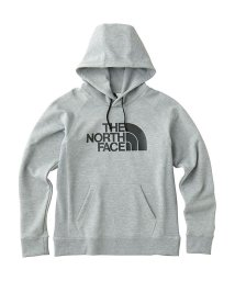 THE NORTH FACE/ノースフェイス/メンズ/COLOR HEATHERED SWEAT HOODIE/500612598