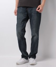 LEVI'S MEN/511T SLIM FIT MAKALU COOL/500599558