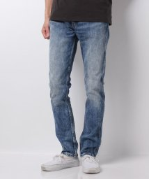 LEVI'S MEN/505TC SLIM FIT OT KINGDOM OT/500599609