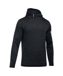UNDER ARMOUR/アンダーアーマー/メンズ/UA REACTOR INSULATED 1/4 ZIP PO/500614537