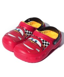 crocs(KIDS WEAR)/CROCSカーズサンダル/500580362