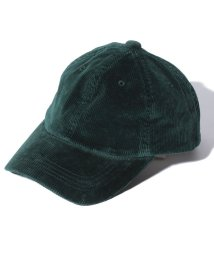 URBAN RESEARCH/【WAREHOUSE】CORDUROY CAP/500588893