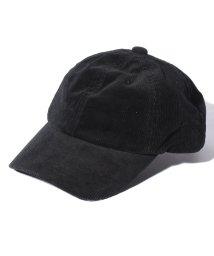 URBAN RESEARCH/【WAREHOUSE】CORDUROY CAP/500588893