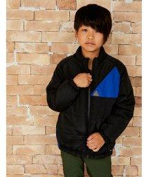 KRIFF MAYER(Kids)/サンカクジャケット(120〜160cm)/500592717