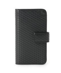 HIROKO HAYASHI /CARDINALE(カルディナーレ) 手帳型iPhoneケース/500615437