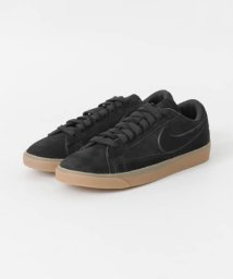 URBAN RESEARCH Sonny Label/NIKE ナイキウィメンズブレーザーLOWSD/500616524