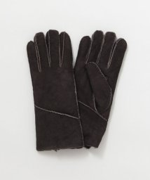 URBAN RESEARCH Sonny Label/EASTERN COUNTIES Mouton gloves/500616546