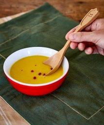 BRUNO/ウッドツール スープスプーン/500618148
