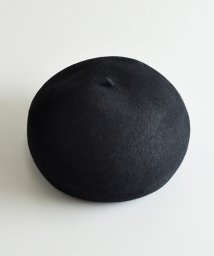 haco!/バスクベレー帽/500621988