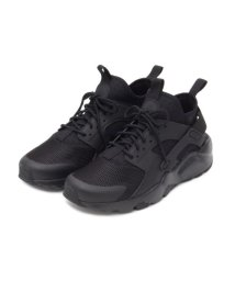 NIKE/【NIKE】NIKE AIR HUARACHE RUN ULTRA/500626172