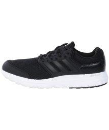 adidas/アディダス/GALAXY 3 WIDE U/500626275