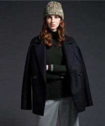 NIJYUSANKU/HIGHLAND 2000 WOOL CAP ニット帽/500626474