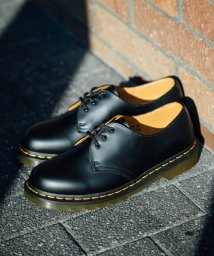 URBAN RESEARCH Sonny Label/Dr.Martens 3EYE GIBSON SHOES/500628536