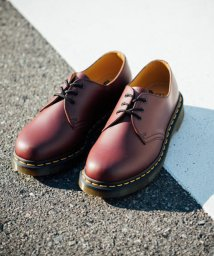 URBAN RESEARCH Sonny Label/Dr.Martens 3EYE GIBSON SHOES/500628537