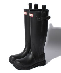 HUNTER/WOMENS ORIGINAL TALL PULLTAB LIGHTWEIGHT/HU0000170