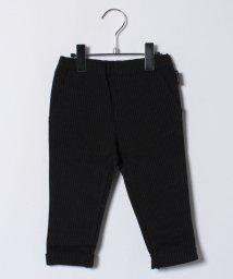 agnes b. ENFANT/【セットアップ対応商品】JAR9 L  JEAN'S  パンツ/500601390