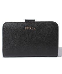 FURLA/バビロン ジップアラウンド ウォレット/500603024