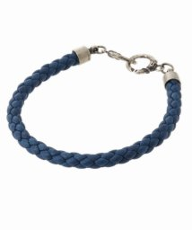 JOURNAL STANDARD/RUXULIA SUKUMO/ルクスリア×スクモレザー JS別注: Bracelet SV L/500630334