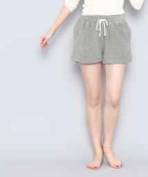 ViS/【TETERA×ViS】ショートパンツ/500630791