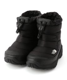SHIPS KIDS/THE NORTH FACE:K NUPTSE BOOTIE ? 17FW(14~16cm)/500632983
