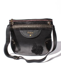 Desigual/BOLS_BROOKLYN  BLACKBOUT/500444023
