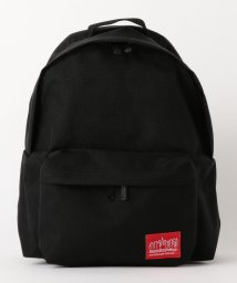 green label relaxing (Kids)/【WEB限定】Manhattan portage BigApple Backpack  15L/500603677