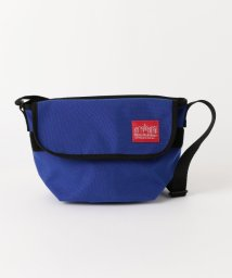 green label relaxing (Kids)/【WEB限定】Manhattan portage Casual Messenger/500603678