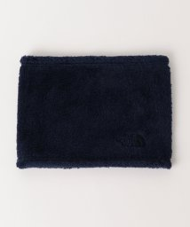 green label relaxing (Kids)/【THE NORTH FACE(ザノースフェイス)】Sherpa F Neck Gaiter/500604107