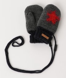 green label relaxing (Kids)/Barts/Milky way Mitts/500609474