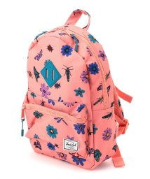 SHIPS KIDS/Herschel Supply:HERITAGE KIDS/500634748